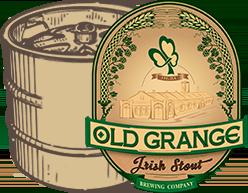 Разливное пиво в кегах - Ирландский Стаут