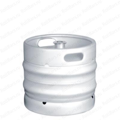 Кег на 30 литров
