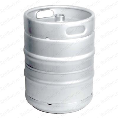 Кег на 50 литров